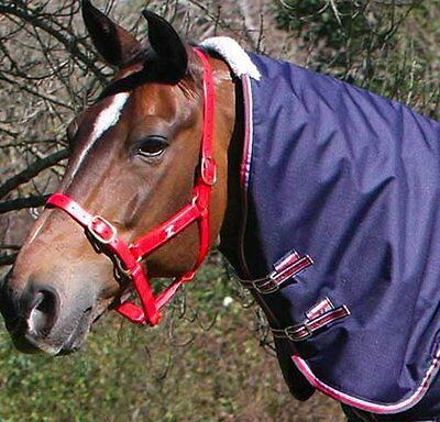 ZILCO Crusader 200 Winter Horse Neck Rug ONLY Free Postage