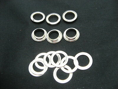 5000 Eyelets 10mm Garment Accessories to233