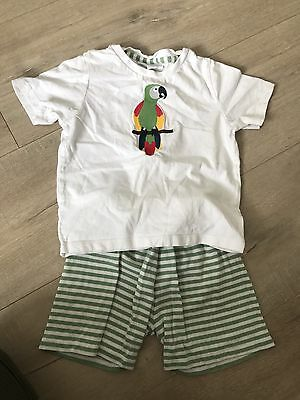 Little White Company 18-24 Months