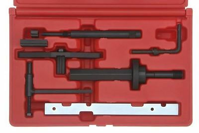 2.4/ Tddi Tdci B3133 Bergen Ford Mondeo und Transit Timing Tool Kit Set 2.0