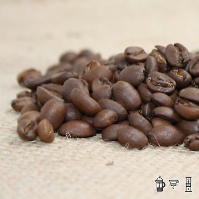 Costa Rica Coffee Beans Freshly Roasted in Melbourne