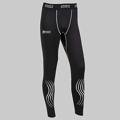 Sports Excellence Hockey SMU Compression Junior Jock Pant (NEW) Lists @ $30
