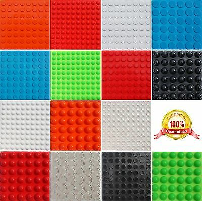 Various LARGE & SMALL ~ 3M Silicone RUBBER FEET Bumpons ~ Self Adhesive STOPPERS