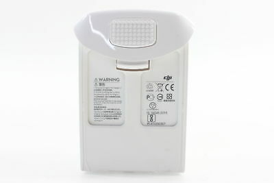 DJI Phantom 4 Series Intelligent Flight Battery High Capacity 5870 mAh 15.2V
