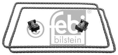 Febi Bilstein  Timing Chain Kit 47502