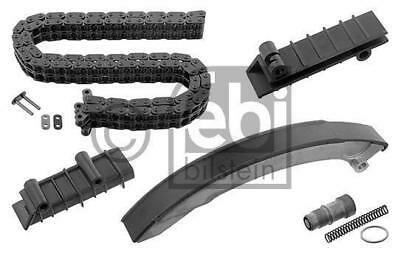 Febi Bilstein  Timing Chain Kit 44954