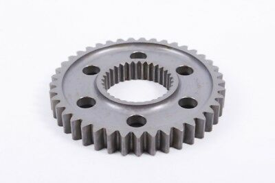 Ski-doo TEAM Ski-Doo Bottom 13-Wide Sprockets  Part# 352666-13