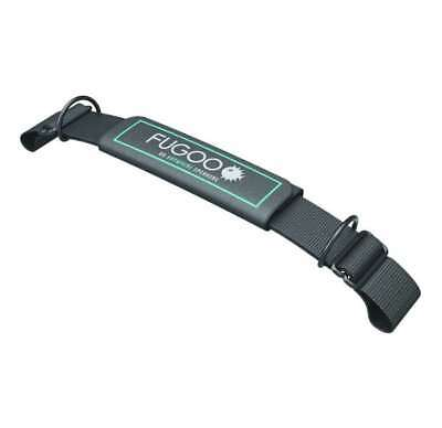 Fugoo FXLAHS01 Speaker Hand Strap - for Use with All FUGOO XL Speaker Models