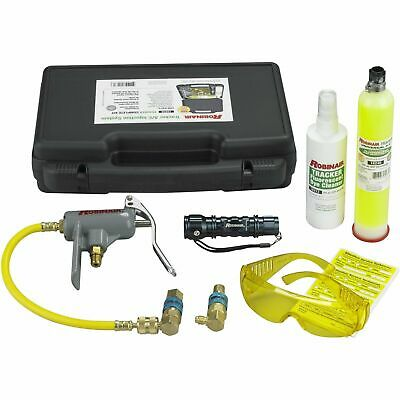 Robinair UV Leak Detection Kit Advanced 16235