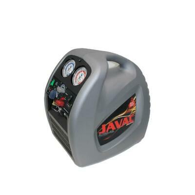 Javac XTR Altima A2L Spark Proof Recovery Unit