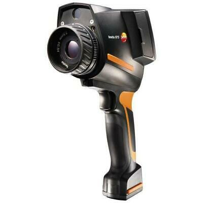Testo 875-2i Thermal Imaging Camera 0563 0875 02