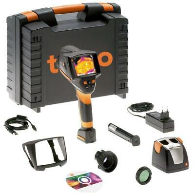 Testo 875-2i Thermal Imaging Camera Kit 0563 0875 03