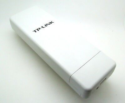 TP-Link TL-WA7510N Outdoor Wireless Access Point
