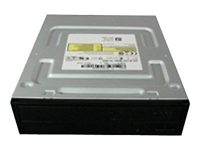 "NEW! Dell 429-AATX Disk Drive Dvd-Rw 16X Internal 5.25"" for Precision Tower 5810"