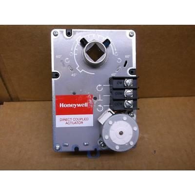 Honeywell Ml6161B2032 Non-Spring Return Direct Coupled Actuator With Declutch.