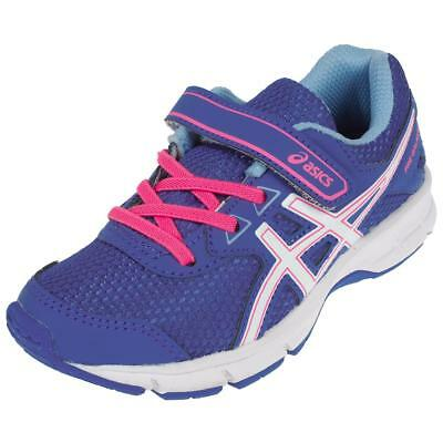 Chaussures running Asics Pre galaxy 9 ble run cdte Violet 59533 - Neuf