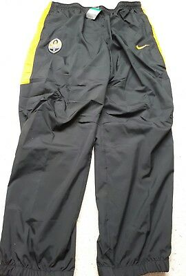Shakhtar Donetsk Track/Training Pants by Nike - Size XL - BNWT