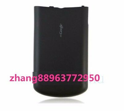 NEW Back Cover Battery Door For Huawei IDEOS X5 U8800 zhang08