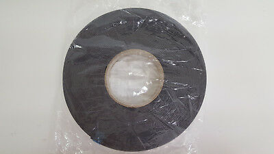 "New Mastervision 1"" Magnetic Tape FM2021 Standard Adhesive 1 x 50 ft Roll"