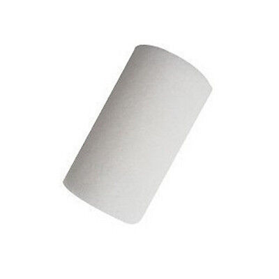 2Pcs PP Replacement Filter For Kitchen Faucet Tap Head Water Clean Purifier New
