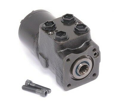 Replacement Steering Valve for Hyster 357288