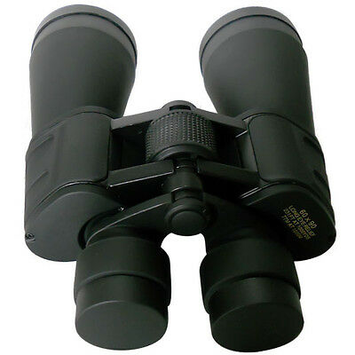Clearance! Sale! Fully Coated 60x90 Binoculars High Powered Outdoor Hunting