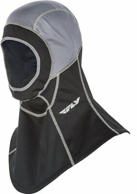 Fly Racing Mens Ignitor Open Face Balaclava