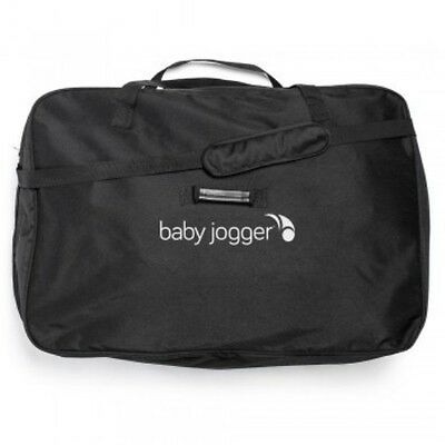 Baby Jogger - City Select Travel Bag Case (Airline Overseas Travel Storage)