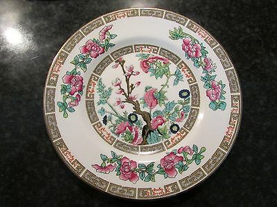 Vintage Indian Tree Side Plates x 6  - Maddock (Collectable)