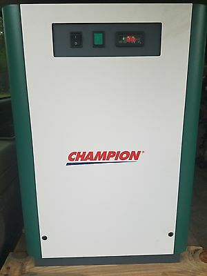 Brand New Champion Compressed Air dryer model # crn35a2c1n1