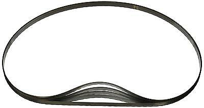 Lenox Tools 8010838PW185 Wolf-Band Portable Band Saw Blade, 44-7/8-Inch x...