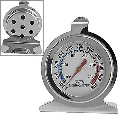 Thermometre A Four Patisserie Cuisson 40°C - 320°C Affichage Clair