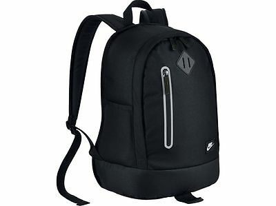 nike unisex kinder rucksack classic eur 15 00. Black Bedroom Furniture Sets. Home Design Ideas