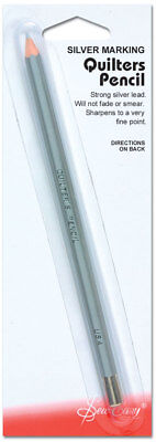 NEW | Sew Easy ER871 | Silver Quilters Pencil | FREE SHIPPING
