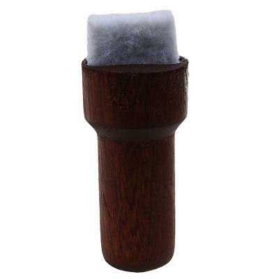String Scrubber Cleaner Rust Clean Tools Fingerboard Brush Guitar Parts