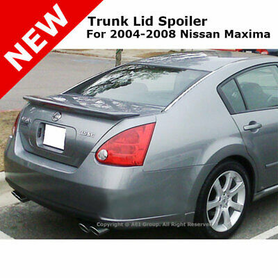 Replacement Spoiler for 11-13 Corolla Rear Center TO1193117V