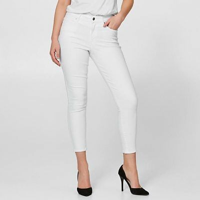 NEW Sophie Ankle Length Jeans