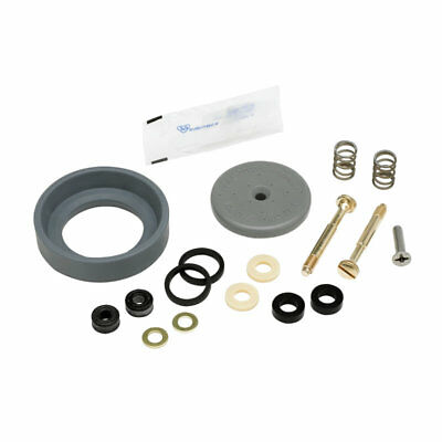 T&S Brass B-10K Spray Valve Repair Kit for B-0107