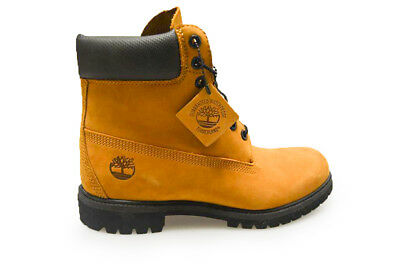 c9dbe96e6f0 NEUF POUR HOMMES Timberland 6