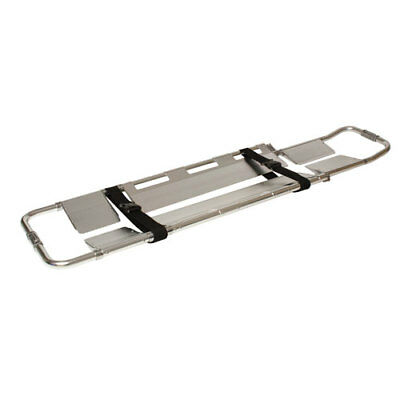 Relequip 2 Piece Rescue Stretcher with FREE P&P