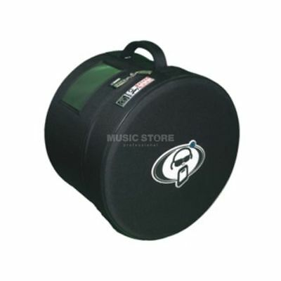 "Protection Racket Protection Racket - AAA Rigid Tom Bag A5012R, 12""x8"""