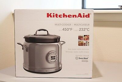 Zojirushi Ih Rice Cooker Extremely Cook 1 Sho Brown Np Vn18 Ta AC100V only