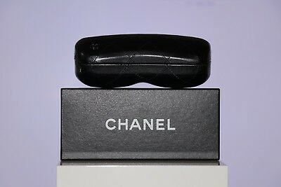 Chanel Sunglass Case
