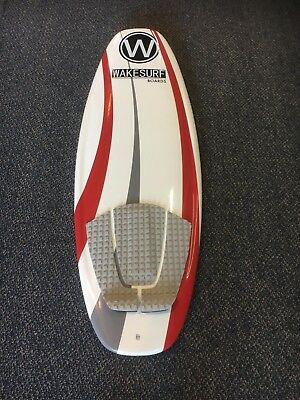 SURFBOARD,Wake Surf, FREE DELIVERY