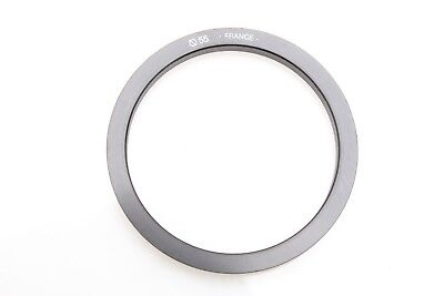 Cokin System 55mm Filter Adapter Ring