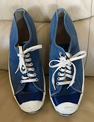 converse jack purcell us navy