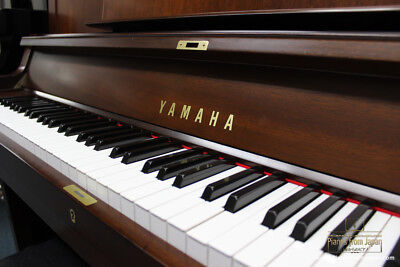 Yamaha W102 - IT COSTS LESS TO BUY FROM THE BEST! INSPECTION WELCOME - CALL NOW