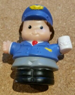 Fisher Price Little People (95)
