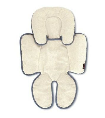 Britax - Baby Head and Body Support Pillow Cushion