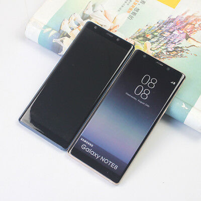 1:1 Free shipping Dummy phone fake phone display model for Samsung Galaxy Note 8
